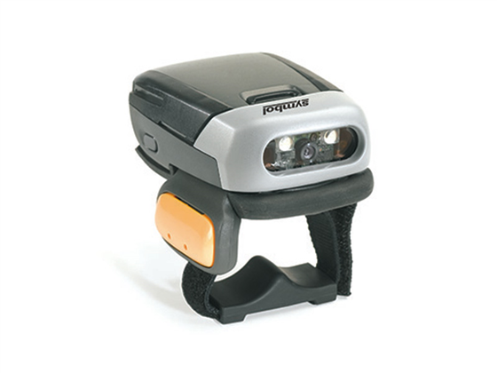 RS-507 Ring Scanner Product Image