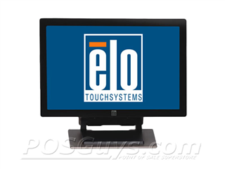 Elo TouchSystems 19R Series product image