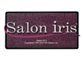 Alternate image for Salon & Spa System