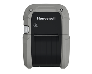 Honeywell RP Series product image