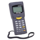 Honeywell ScanPal 2 PDTs