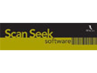 RioScan ScanSeek product image