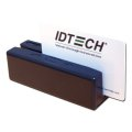 ID Tech SecureMag Series IDRE-335133B-M1