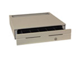 APG Series 6000 POS-Partner System product image