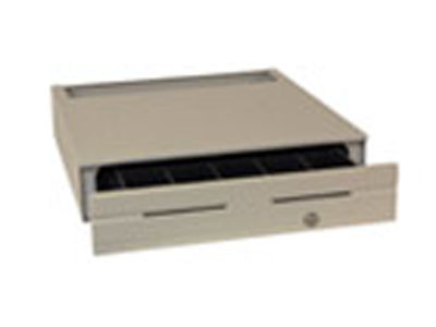 Series 6000 POS-Partner System Product Image