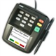ID Tech Sign & Pay Terminals IDFA-3123