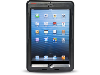 Honeywell Captuvo SL62 for iPad product image