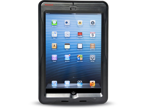 Captuvo SL62 for iPad Product Image