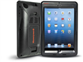 Alternate image for Captuvo SL62 for iPad