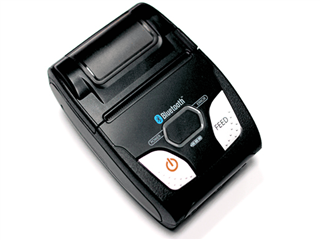 Star Micronics SM-S230i product image
