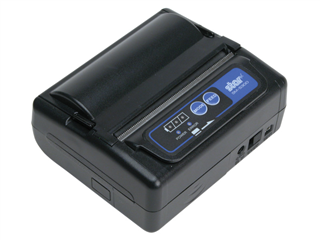 Star Micronics SM-S300 product image