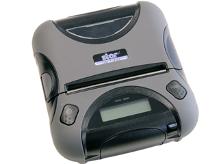 Star Micronics SM-T300 product image