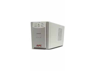 APC Smart-UPS Series product image