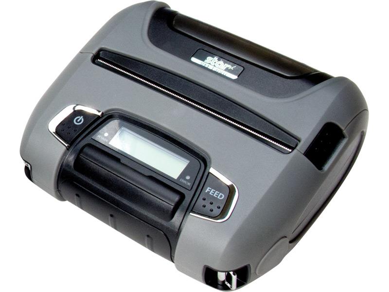 Mobile Printers | POSGuys com
