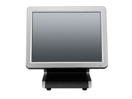 SP-1000C Product Image