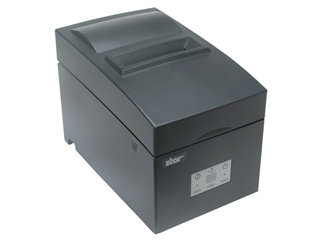 Star Micronics SP500 Series product image