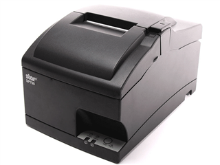 Star Micronics SP700 product image