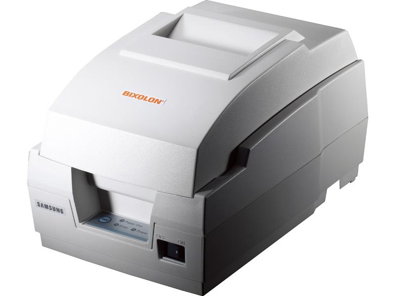 driver impresora samsung srp-270ap