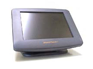 Pioneer StealthTouch 12 Pxi product image