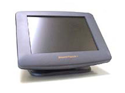 StealthTouch 12 Pxi Product Image