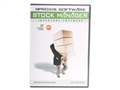 Alternate image for Stock Manager
