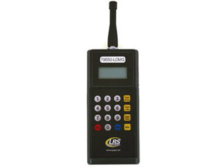 Long Range Systems T9560MT Transmitter product image