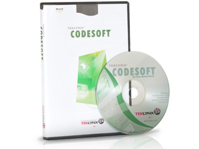 codesoft 5