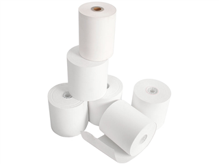 * Thermal Paper product image