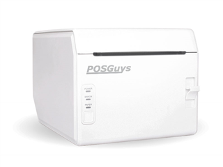POSGuys.com White Printer product image