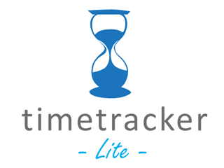 Proxis Time Tracker Lite product image
