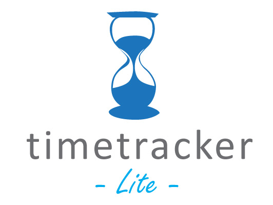 Time Tracker Lite Product Image