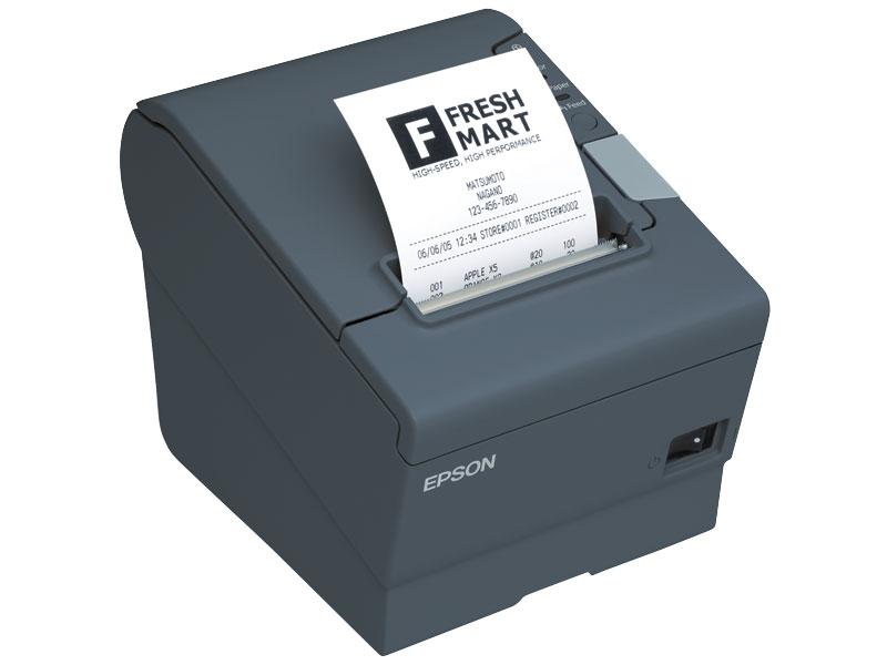 epson bluetooth receipt printer options blog post posguys com