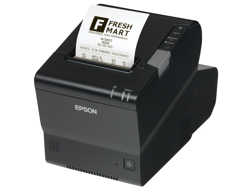 EPSON TM T88IV SERIAL PORT WINDOWS 8 DRIVERS DOWNLOAD (2019)