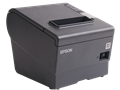 Alternate image for Epson TM-T88V
