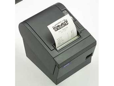 EPSON RECEIPT PRINTER TM-T88III WINDOWS 7 DRIVER