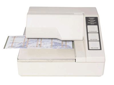 Invoice Design Free Excel Receipt Printer  Posguyscom Express Invoice Free Excel with Tax Invoice Software Free Download Epson Tmu Product Image Invoice Request Letter Excel