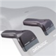 Datalogic Touch Scanners