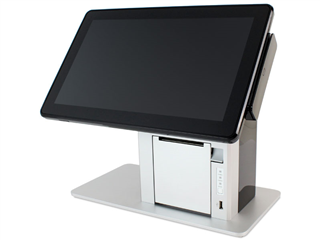 POS-X ION TP5 product image