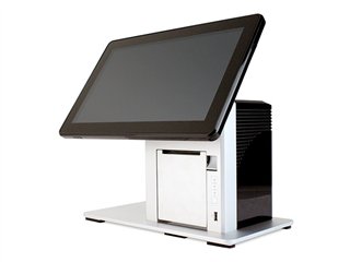 POS-X Ion TP5 Pro product image