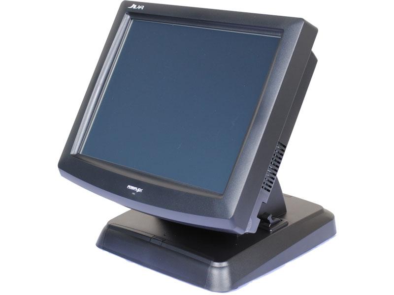 PosiFlex TP8315 POS Computers | POSGuys com