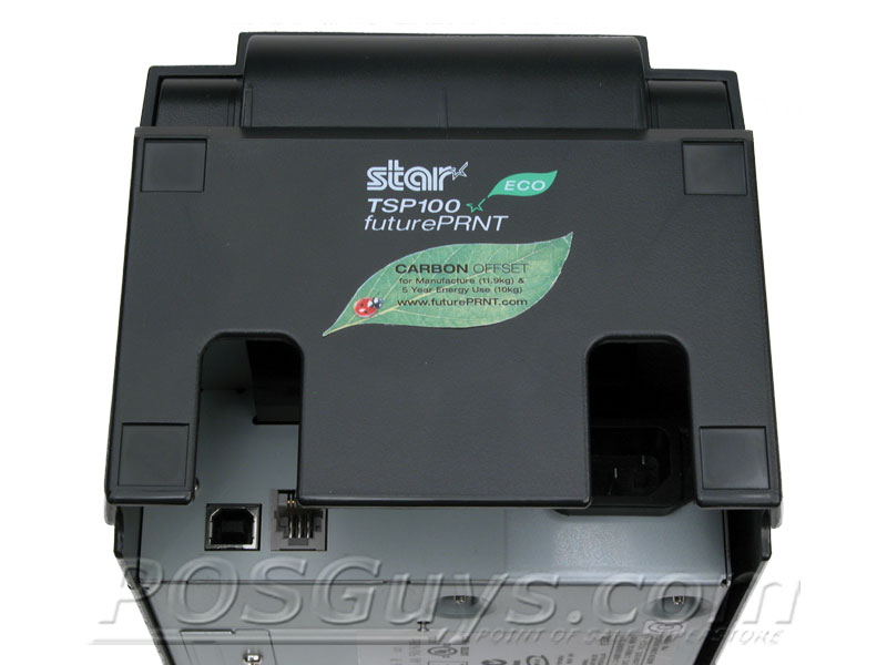 star tsp100 driver windows xp
