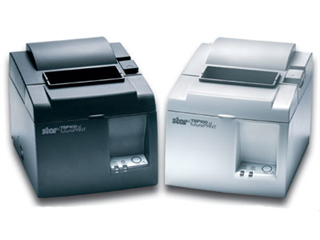 Star Micronics TSP100GT product image