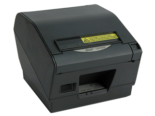 Star Micronics TSP800 Series product image