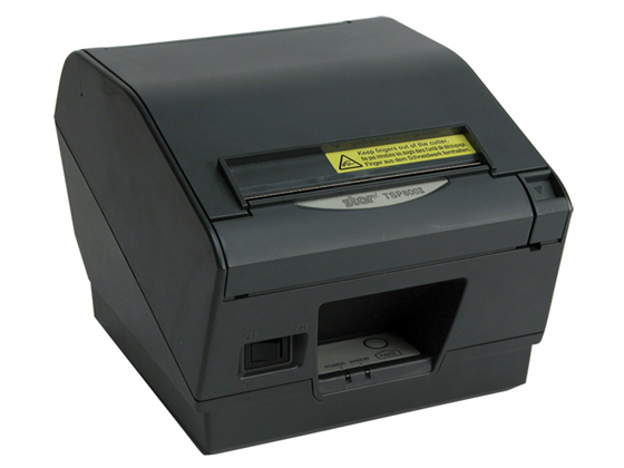 TSP800 Series Product Image