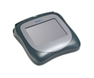 Honeywell TT8500 product image