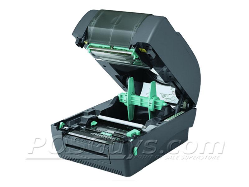 Tsc ttp-245 plus barcode printers | posguys. Com.