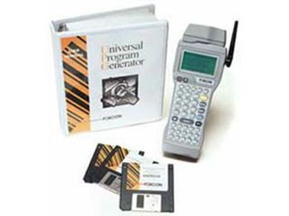 DataLogic Universal Program Generator product image