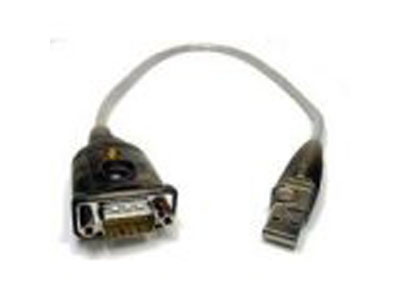 USB to Serial Converter Product Image