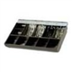 APG ECD417 Entry Level Cash Drawer