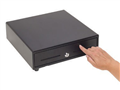 Mmf Cash Drawer Val U Line Manual Cash Drawers Posguys Com